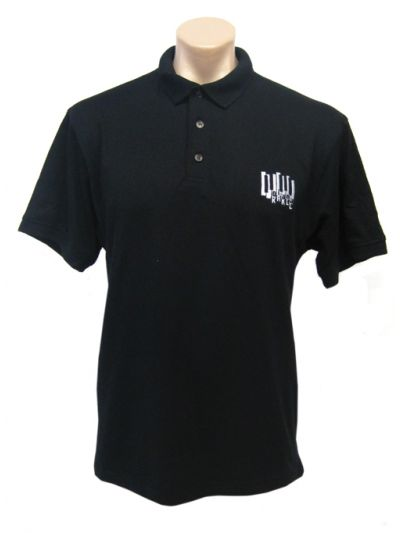 Diana Krall- Piano Keys Mens Polo Shirt